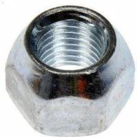 Wheel Lug Nut (Pack of 10) 611-062
