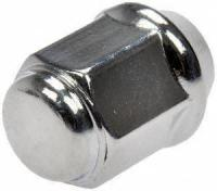 Wheel Lug Nut 611-074.1