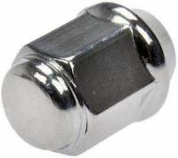 Wheel Lug Nut (Pack of 10) 611-074