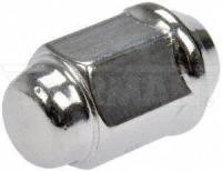Wheel Lug Nut 611-084.1