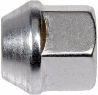 Wheel Lug Nut (Pack of 10) 611-093
