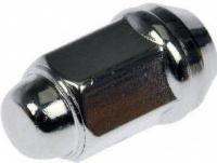 Wheel Lug Nut (Pack of 10) 611-094