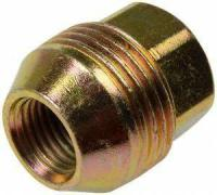 Wheel Lug Nut 611-115.1