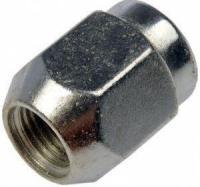 Wheel Lug Nut (Pack of 10) 611-118