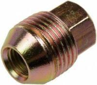 Wheel Lug Nut (Pack of 10) 611-150