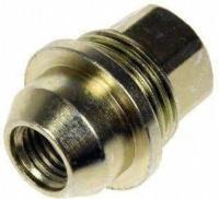 Wheel Lug Nut 611-151.1