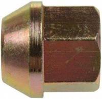 Wheel Lug Nut (Pack of 10) 611-163