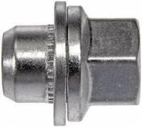 Wheel Lug Nut (Pack of 10) 611-168