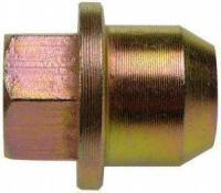 Wheel Lug Nut (Pack of 10) 611-171