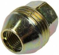 Wheel Lug Nut 611-178