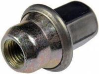 Wheel Lug Nut 611-181.1