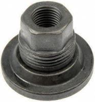 Wheel Lug Nut (Pack of 5) 611-202