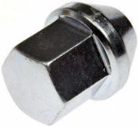 Wheel Lug Nut 611-204.1