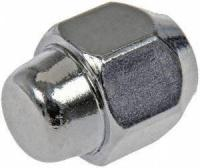 Wheel Lug Nut (Pack of 10) 611-215