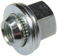 Wheel Lug Nut (Pack of 10) 611-219