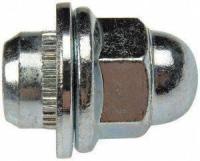Wheel Lug Nut 611-220