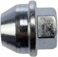 Wheel Lug Nut (Pack of 10) 611-223
