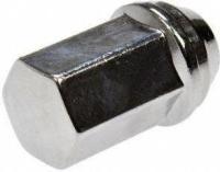 Wheel Lug Nut (Pack of 10)