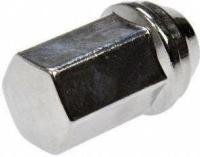 Wheel Lug Nut (Pack of 10) 611-236