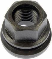 Wheel Lug Nut 611-246.1