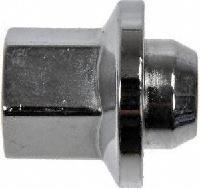 Wheel Lug Nut (Pack of 10) 611-248