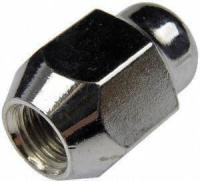 Wheel Lug Nut 611-253.1