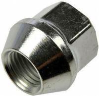 Wheel Lug Nut (Pack of 10) 611-257