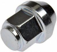 Wheel Lug Nut (Pack of 10) 611-258