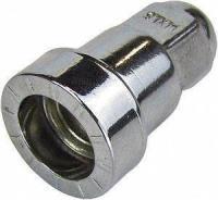 Wheel Lug Nut (Pack of 10) 611-264