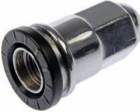 Wheel Lug Nut (Pack of 10) 611-268