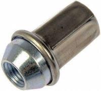 Wheel Lug Nut 611-291.1