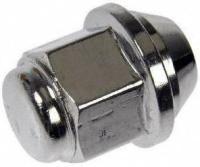 Wheel Lug Nut (Pack of 10) 611-299