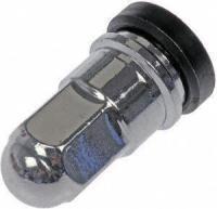 Wheel Lug Nut 611-302