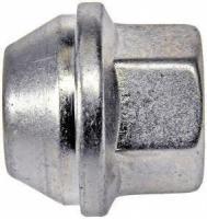 Wheel Lug Nut 611-304.1