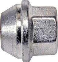 Wheel Lug Nut (Pack of 10) 611-304