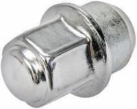 Wheel Lug Nut (Pack of 10) 611-306
