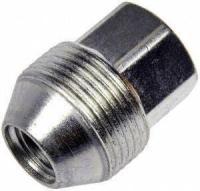 Wheel Lug Nut 611-309