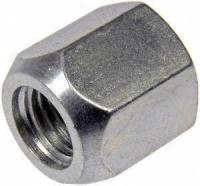 Wheel Lug Nut 611-312.1