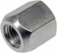 Wheel Lug Nut (Pack of 10) 611-312