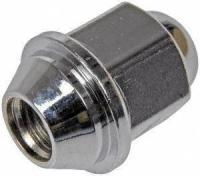 Wheel Lug Nut (Pack of 10) 611-315