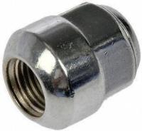 Wheel Lug Nut (Pack of 10) 611-327