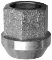 Wheel Lug Nut (Pack of 10) 558-163