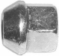Wheel Lug Nut (Pack of 10) 559-163