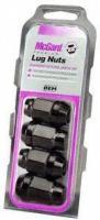 Wheel Lug Nut 64034