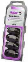 Wheel Lug Nut 64074