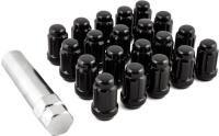 Wheel Lug Nut (Pack of 20)