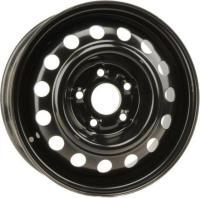 Wheel RNB15001
