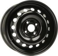 Wheel RNB15004