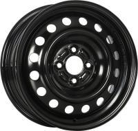 Wheel RNB15006