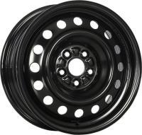 Wheel RNB15007